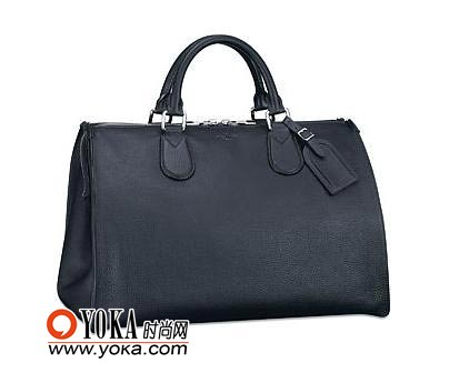 Low profile aristocratic Louis Vuitton men bags