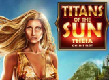 Online Titans of the Sun - Theia Slots Review