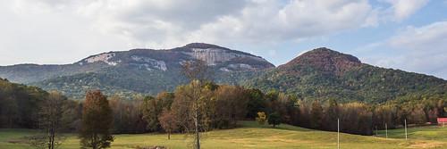Table Rock Mountain - 21
