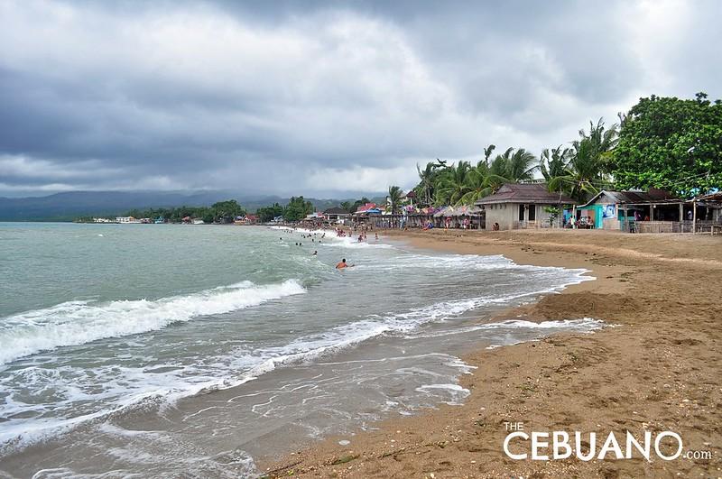Legends Beach Resort Montego Bay Jamaica