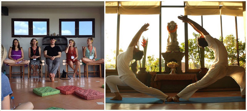 10-yoga-collage-via-theglowseeker
