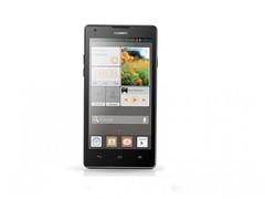 Прошивка для Huawei G700 U10
