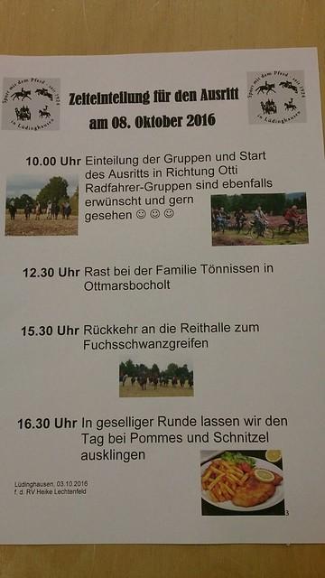 Herbstritt_2016_Programm