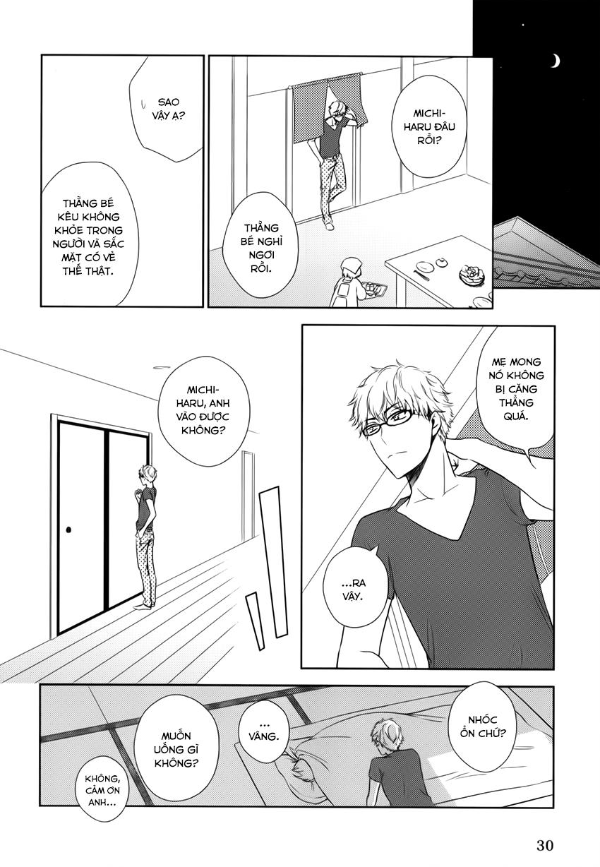 natsumichi034