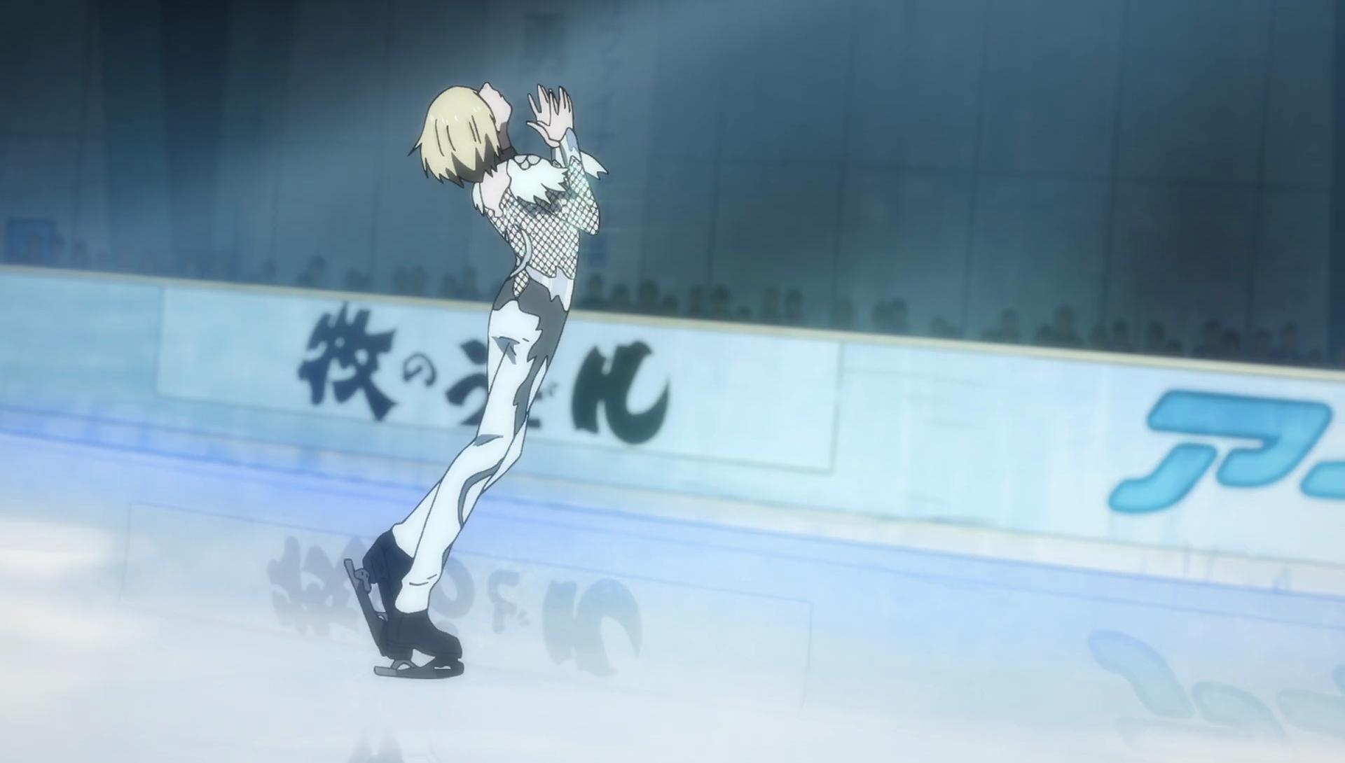 Yuri!!! On Ice E03 (18)