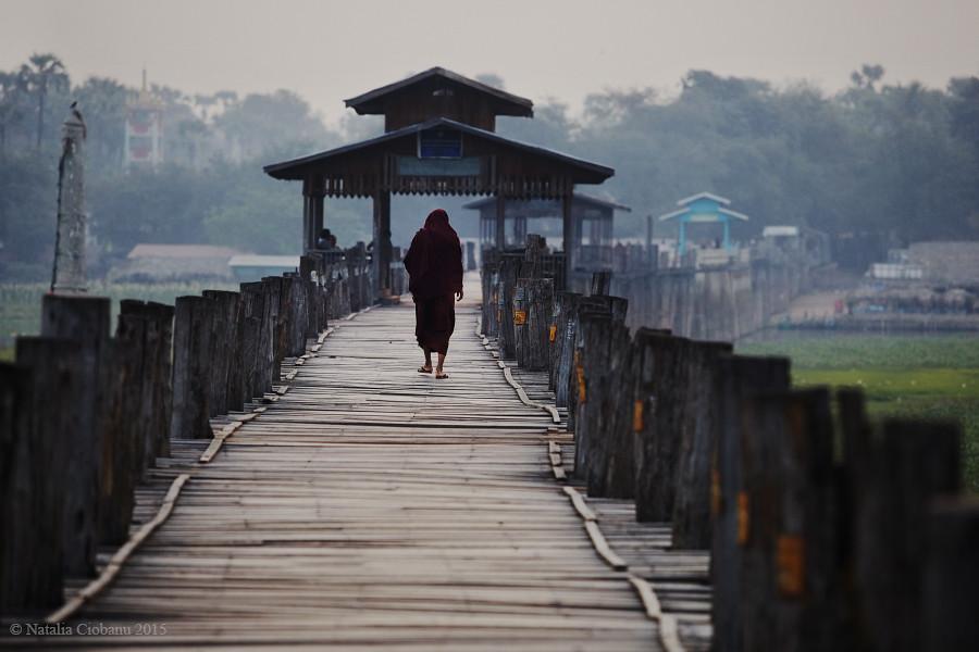 myanmar, mandalay, burma