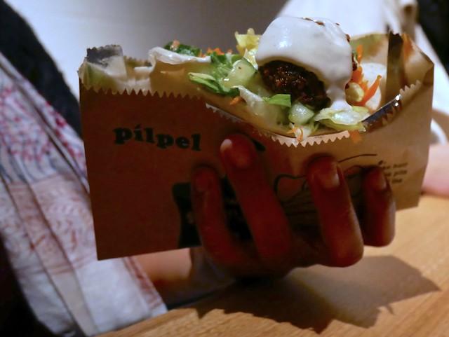 Pilpel - P1020366