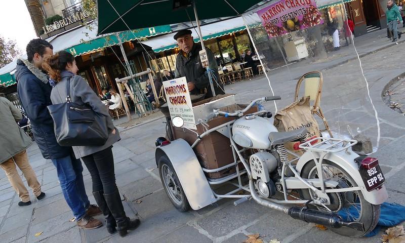 Forum des Tricyclecars