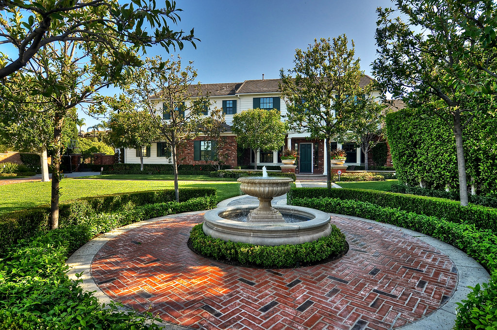 19403 Green Oaks Road | Open House Sun 10/23 from 2-4 pm