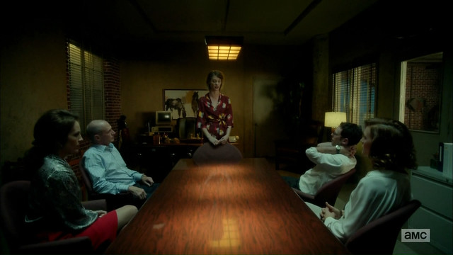 Halt And Catch Fire -3x07- The Threshold -09