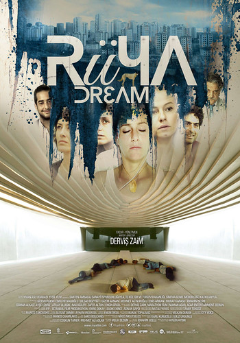 Rüya (2016)