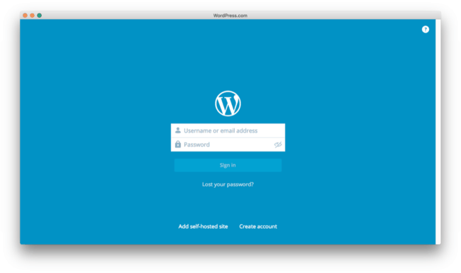 wordpress-for-mac-1.jpg