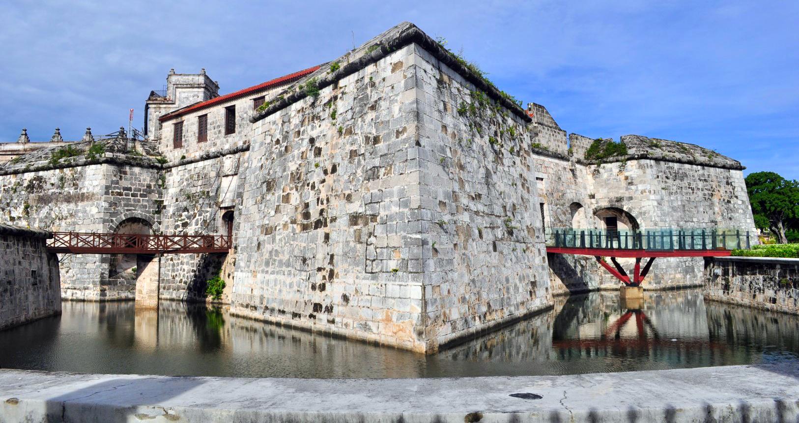 Qué ver en La Habana, Cuba qué ver en la habana, cuba - 30472653273 49716047b2 o - Qué ver en La Habana, Cuba