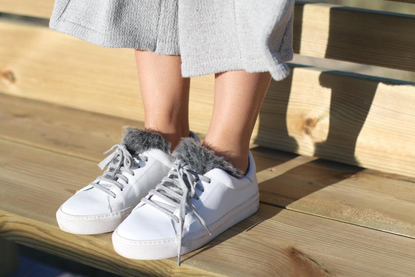zapatillas-pelo-gris