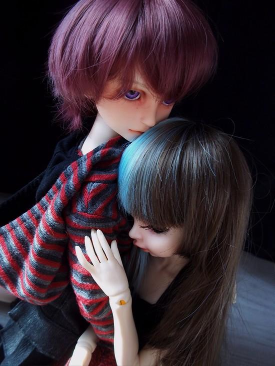 ~ Littlefee/dollzone Eiko [07/11. p14]~  - Page 13 21372260940_431a6157b9_b
