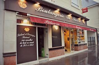 http://hojeconhecemos.blogspot.com.es/2016/01/boulangerie-du-theatre-caen-franca.html