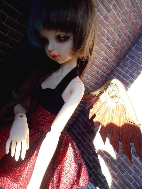 ~ Littlefee/dollzone Eiko [07/11. p14]~  - Page 13 22319862683_7a411160f5_b