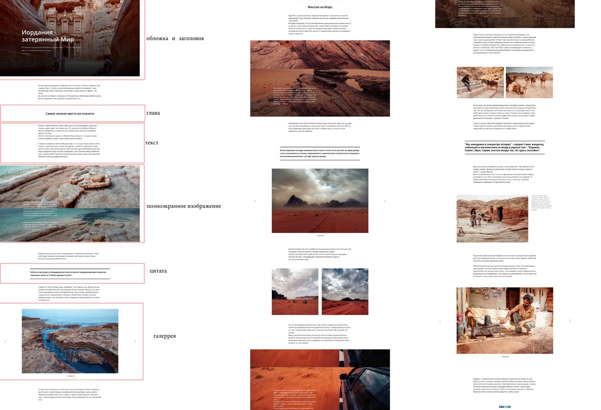 Как сделать картинку на которой много фото