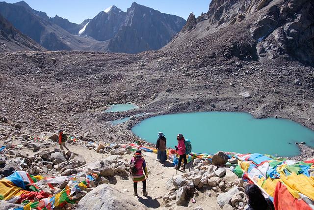 Mt. Kailash Trek-17