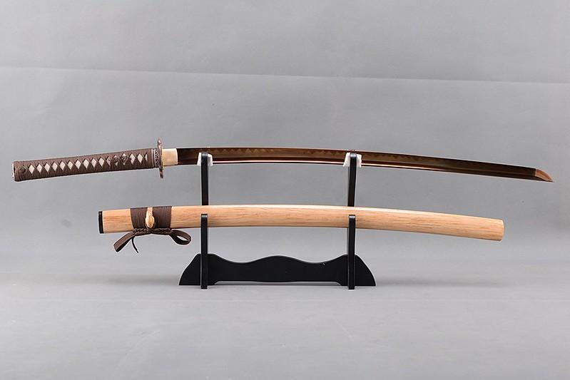 Golden-blade-samurai-sword-japanese-katana-3