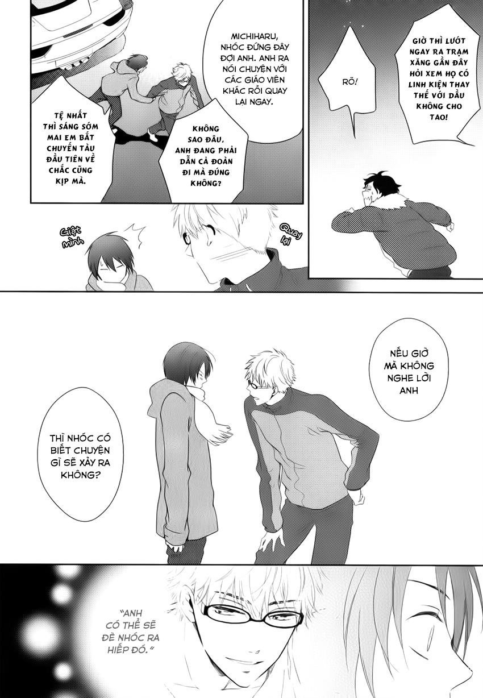 natsumichi108