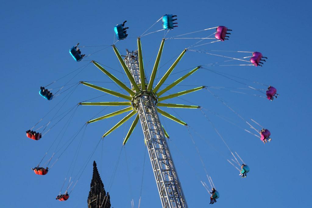 All the fun of the fair 2