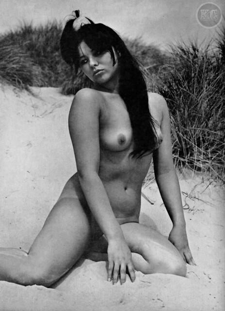 Nude shows las vegas