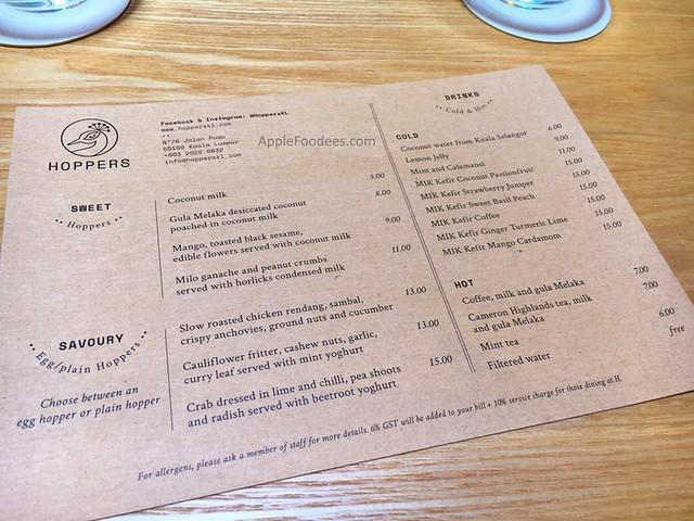 hoppers-pudu-menu
