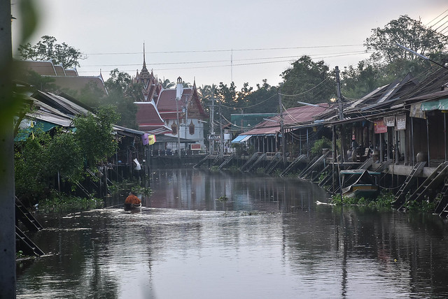 Amphawa Thailand 8 (1 of 1)