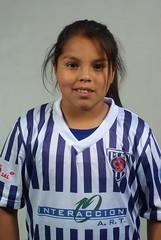 Dalila Cáceres