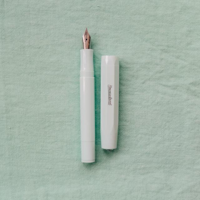 mint kaweco sport pen