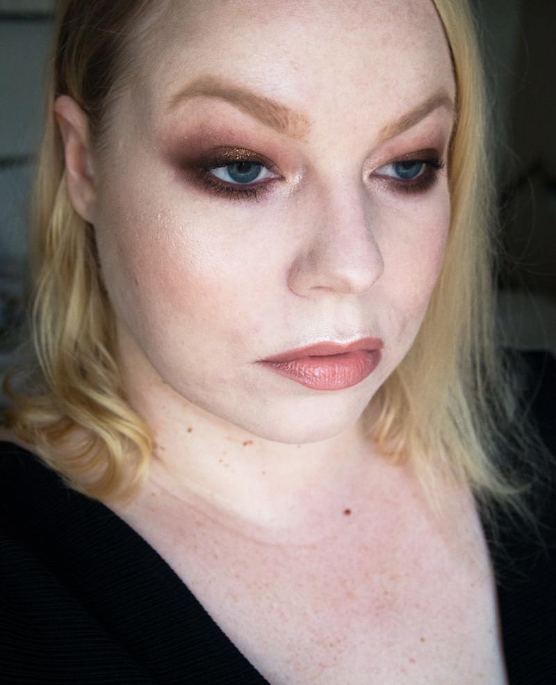 charlotte_tilbury_makeup_meikki