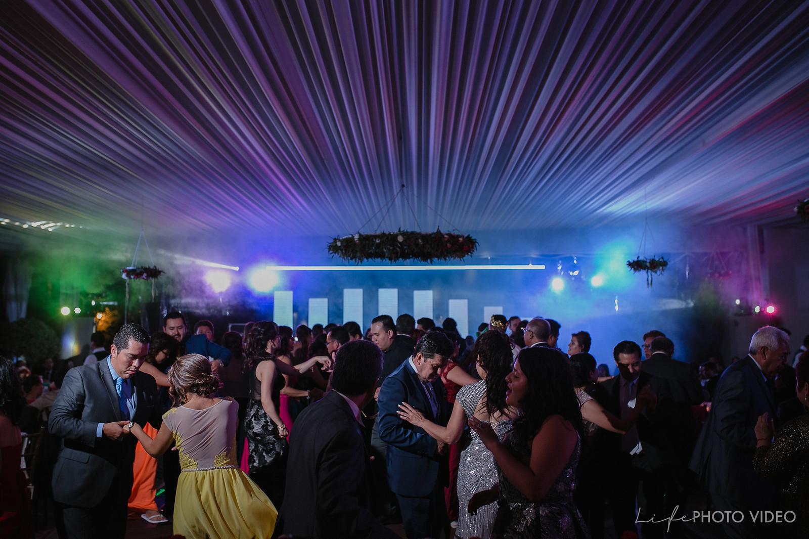 Boda_Irapuato_Guanajuato_Wedding_LifePhotoVideo
