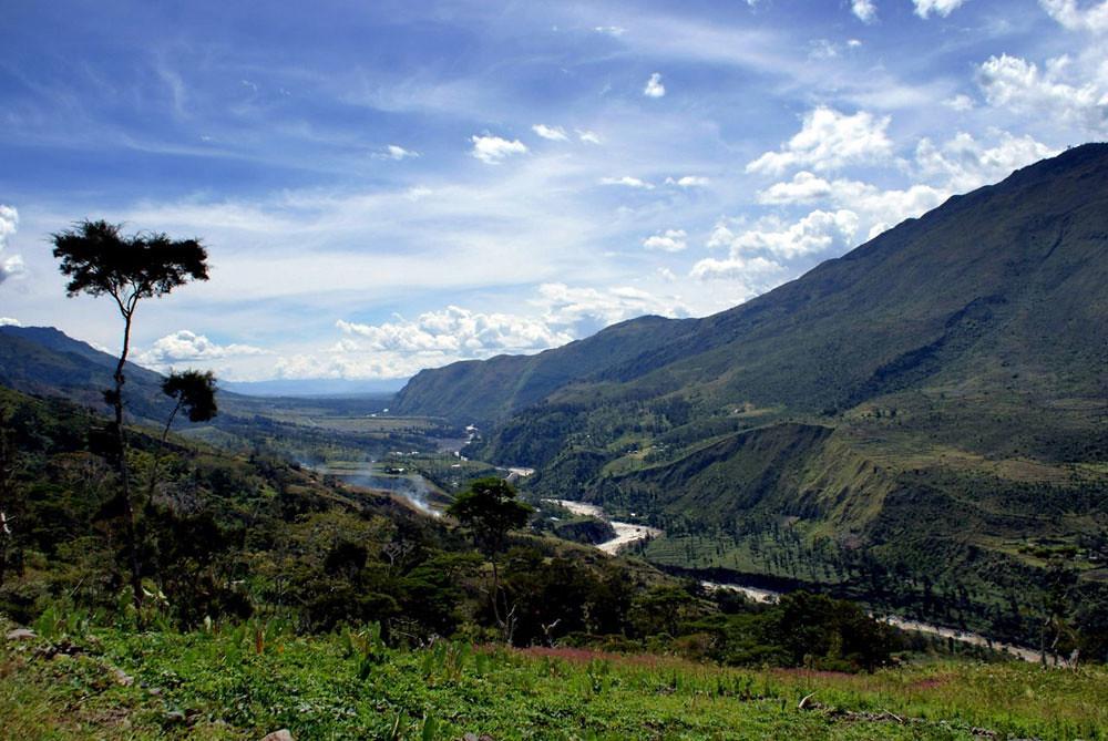 4-baliem-valley-vihanayoga