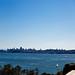 Golden Gate - Mt Tam Thanksgiving Trip 5