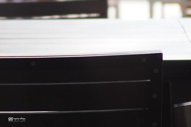 Olympus M.ZD 25mm F1.2 | 24