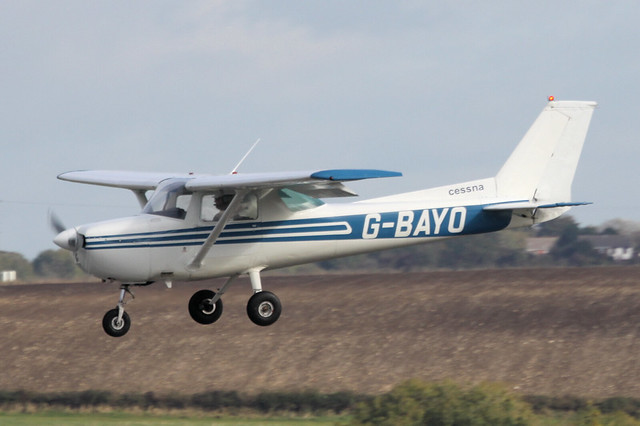 G-BAYO