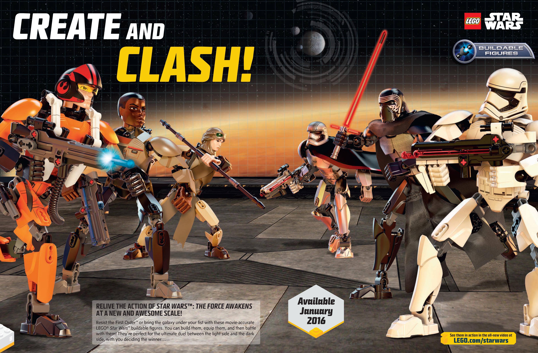 [Produit] Premier aperçu des figurines d'action Star Wars attendues pour janvier 2016 21947206223_a5937c7e83_o