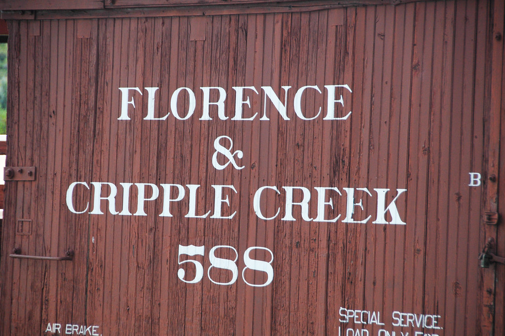 Cripple creek lesbian singles