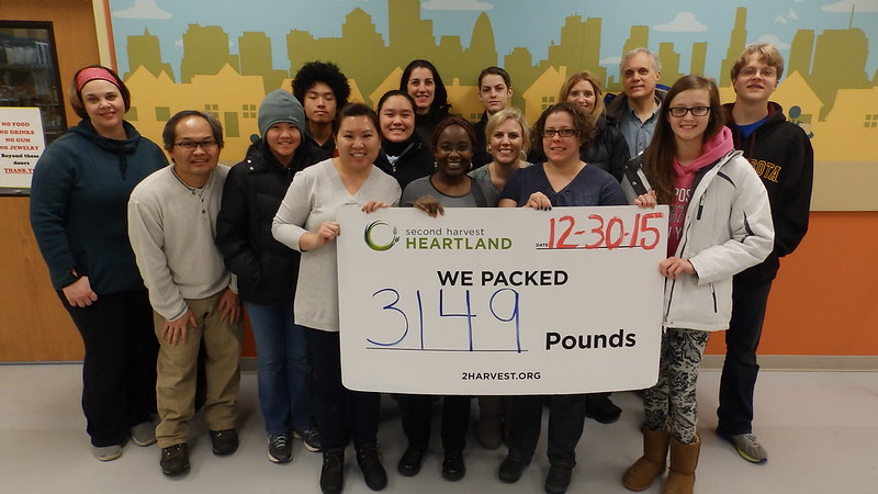 HealthPartners 12-30-15