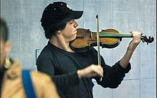 Violinista nel metro Joshua_Bell