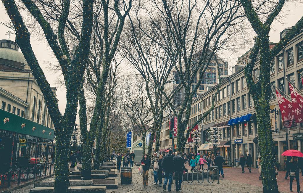 Market street boston boston massachusetts flickr for 166 terrace st boston ma