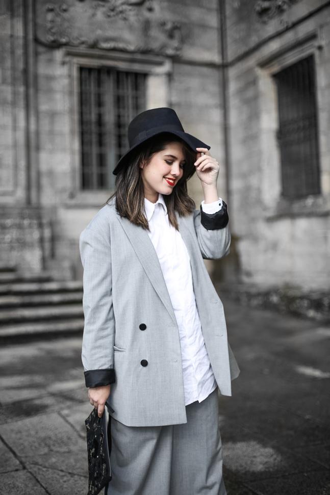 louis gabriel nouchi x la redoute madame myblueberrynightsblog streetstyle 2