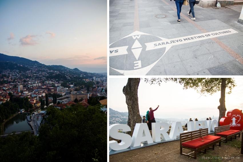 Sarajevo_4