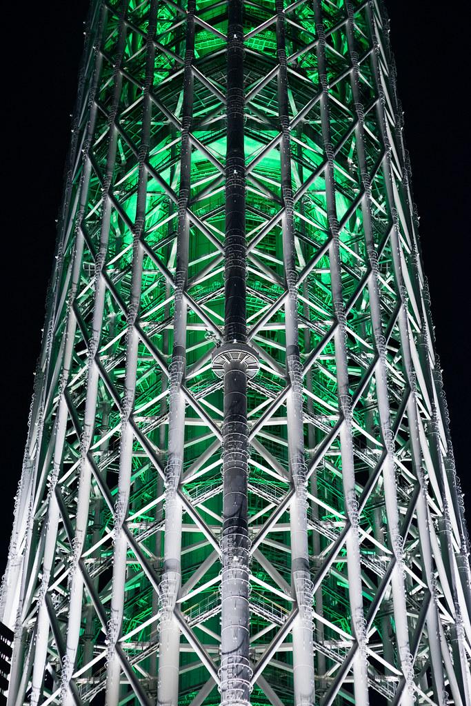 20161114_29_Asakusa night SNAP