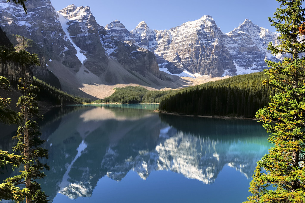 alberta parks map with 20788392114 on Gorgeous Canadian Parks Canadas 150th Anniversary together with A Photo Essay Banff National Park In Alberta Canada furthermore Pressrelease together with Plan additionally 3869.