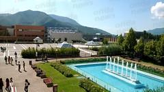 Università-Salerno-1