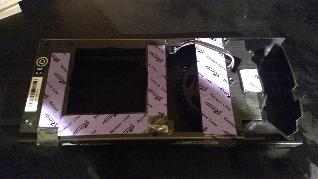sound blaster x fi titanium hd manual