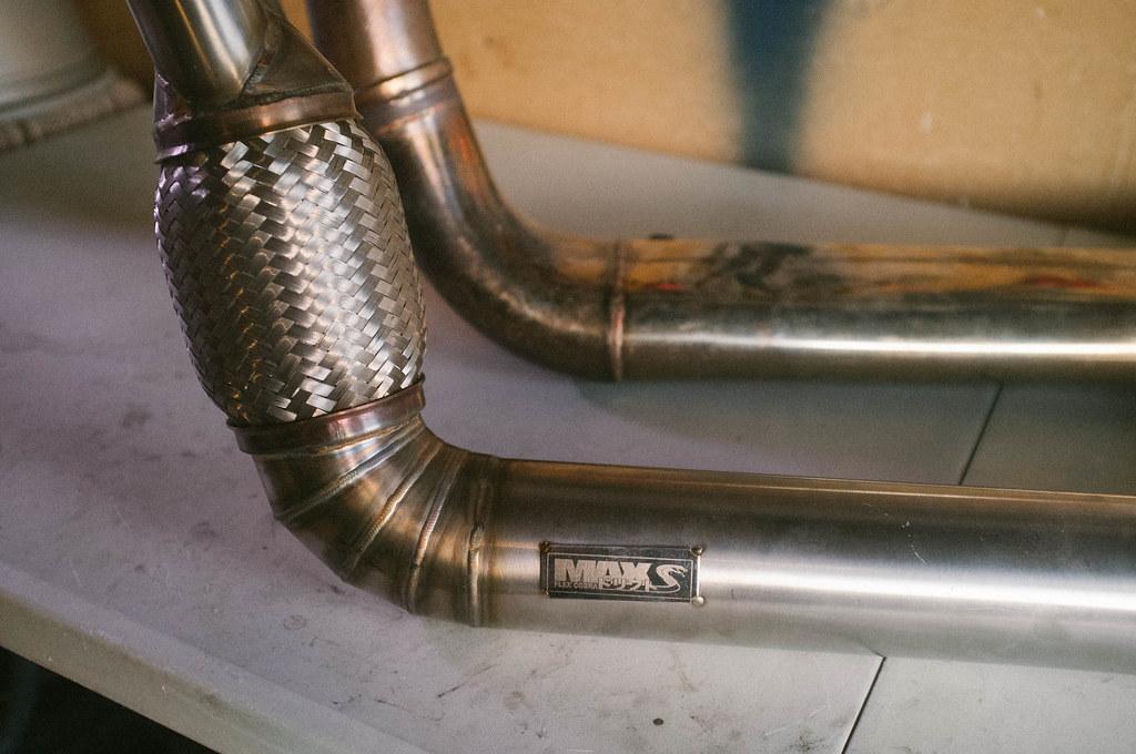 wavyzenki s14 build, the street machine 23236419515_47311ae7d0_b