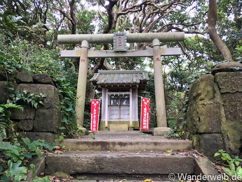 tateyama (35 von 59)